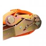 Tvirtinimo diržas 4m/5T/50mm (KD1327)