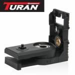 Universalus magnetinis laikiklis TURAN M5