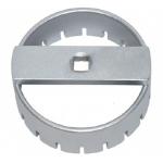 Degalų bako žiedo / dangtelio raktas | Volvo (VLT02-WN)