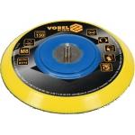 Velcro padas Ø 150mm poliruokliui (81115)