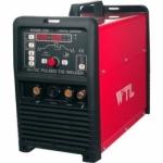 Suvirinimo aparatas TIG (AC/DC) 200A, 220V