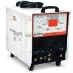 Welbach ENTRIX 315 Invektorinis aliuminio aparatas