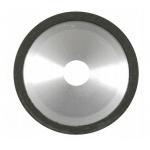 Deimantinis pjūklų galandymo diskas | lėkštės tipo | 125x10x32x8 mm (XP0125-32-WN)