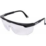 Apsauginiai akiniai | su dioptrijomis | +1 (YT-73611)