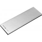 Galąstuvas deimantinis | plieninė bazė | 150 X 50 mm | P 600 (YT-76087)