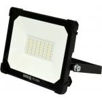Šviesos diodų lempa / prožektorius   SMD LED 30W 3000LM (YT-81824)