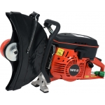 Benzininė pjovyklė 400 mm | 5,5 HP (YT-84820)