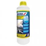 Šampūnas lengvujų automobilių plovimui 1L (DED8823A1)