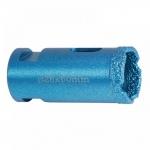 Žiedinis deimantinis grąžtas 20mm DED1590S20