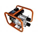 Benzininis siurblys 3'' (motopompa)