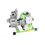 Benzininis vandens siurblys (motopompa) 1'' 1,7HP, BP-7904B