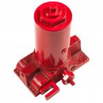 Cilindras domkratui T83502. Atsarginė dalis (T83502CIL)