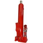 Cilindras hidr. spyruoklių suspaudėjui TL1500-5A (TL15005ACIL)