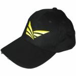 Kepurė 2xLED