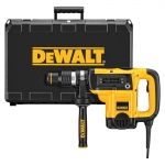 DeWALT 40 mm, 6,15kg SDS-Max perforatorius D25501K