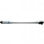 Dinamometrinis raktas - 3/8'' 19-110Nm L=360mm(KR19110)