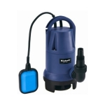 Vandens siurblys Einhell GH-DP 7835