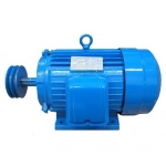 Elektros variklis kompresoriui. Atsarginė dalis - 2.2KW kompresoriui V-0.25/8(MZBVK04)