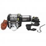 Elektrinė gervė 12V 2500Lbs/1134kg (TRH92500)