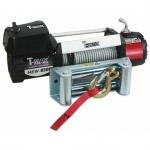 Elektrinė gervė (X-Power) 12V 12500Lbs/5665kg  (EW1250012XP)