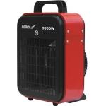 Elektrinis šildytuvas 5 kW Dedra DED9922B