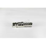 Greita jungtis (kištukas) 5/16'',8mm