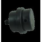 Oro filtras kompr. JN550/750/1500 (plastikinis korpusas) (AF-JN1/4)