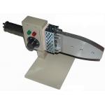 Litavimo prietaisas PVC vamzdžiams (M55901)