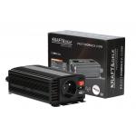 Įtampos keitiklis 350/700W 12V (KD1250)