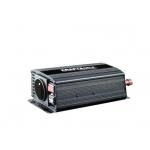 Įtampos keitiklis 500/1000W 24V (KD1253)