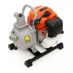 "Benzininis vandens siurblys / pompa 1"" (KD5060)"