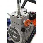 Beorio dažymo aparatas 1500W, 225 bar (KD1745)