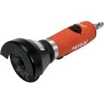 Pneumatinis diskinis pjoviklis | su reversu | 75 mm (YT-09716)