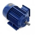Elektros variklis 0,75KW 380V (KD1809)