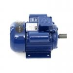 Elektros variklis 1,1KW 220V (KD1800)