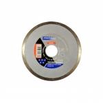Deimantinis betono pjovimo diskas šlapiam pjovimui 115mm (KD920)
