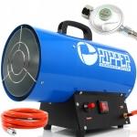 Dujinis šildytuvas 15kW Ripper (M80920R)