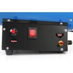 Dujinis šildytuvas 20kW Ripper (M80925R)