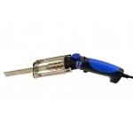 Putų polistirolo elektrinis peilis 250W (G81210)