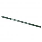 Geležtė metalui 300/12mm 24TH (CL609005)