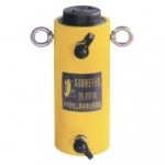 Hidraulinis cilindras 50t (200mm) dvipusio veikimo (QF50200)