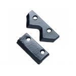 Ašmenys grąžtui ADA Frozen Ground Blade 150 (A00280)