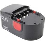 Keičiama baterija | Li-Ion | 18 V / 2,0 Ah (3175-1)