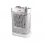 Keramikinis termoventiliatorius 1500W DA-T184CS