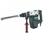 Metabo KHE 76 SDS-max