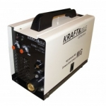Kraftdele KDMMI-180A Invertorinis suvirinimo pusautomatis
