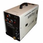 Kraftdele KDMMID-180A Invertorinis suvirinimo pusautomatis