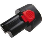 Įkraunama baterija /akumuliatorius | Li-Ion | 10,8 V (9916)