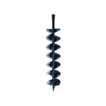 Grąžtas ADA Frozen Ground Drill 150/800mm (A00277)