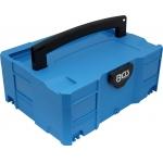 Lagaminas sisteminis | BGS systainer® T-Loc 2 (BOXSYS2)